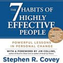 7-habits-of-highly
